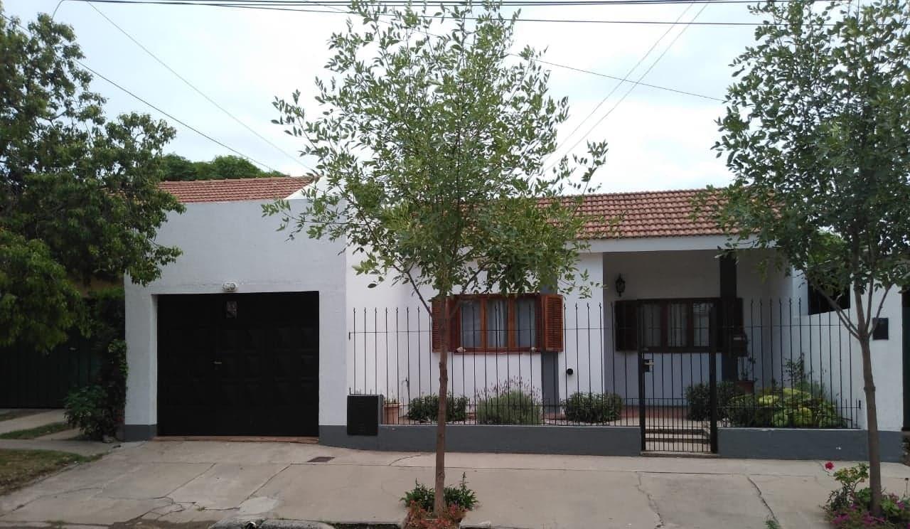 Calle 9 Entre Calle  38 y Calle  40