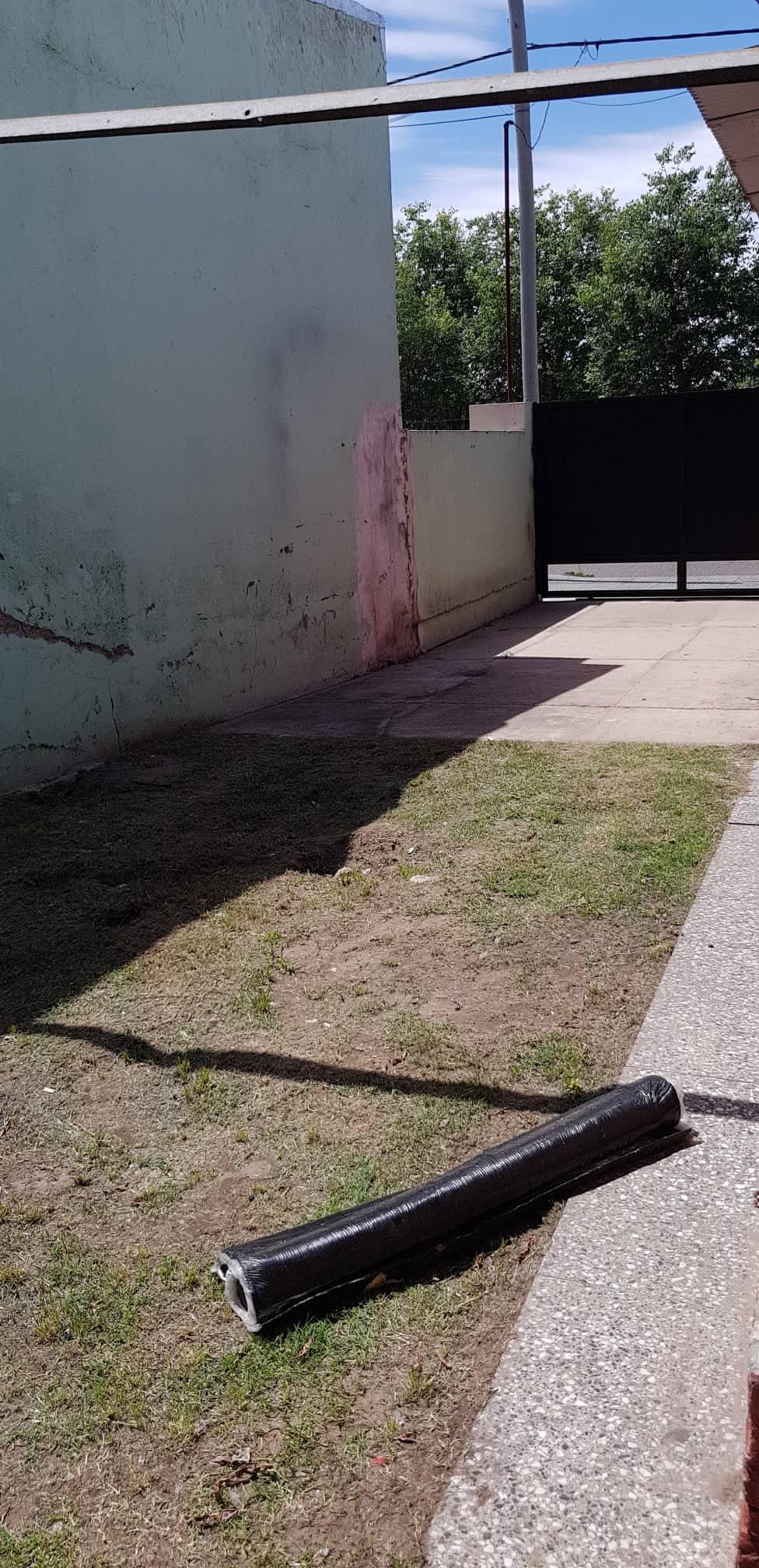 CASA Y DEPARTAMENTO CALLE 19 ENTRE 106 Y 108