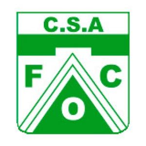 Escudo club