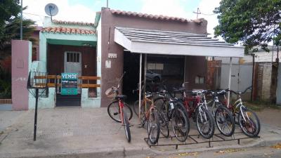Propiedad CALLE 29 ENTRE AVENIDA SAN MARTIN Y CALLE 16