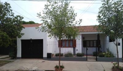 Propiedad Calle 9 Entre Calle  38 y Calle  40
