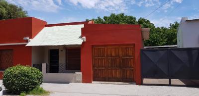 Propiedad CASA Y DEPARTAMENTO CALLE 19 ENTRE 106 Y 108