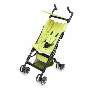 Coches paragüitas Andes 16 kg