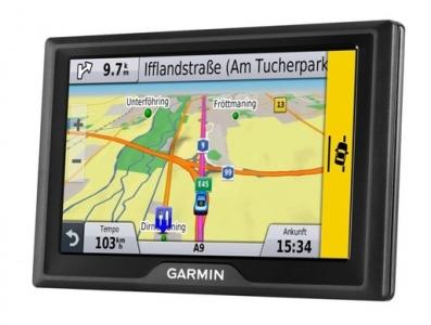 GPS DRIVE 40 AR