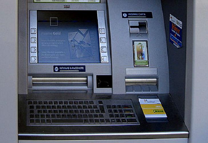 Cajeros automáticos: personal del Banco de La Pampa estará en Dorila - maracódigital.net