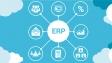 Implementar un sistema del tipo ERP