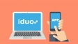 Aplicación Móvil como soporte offline