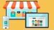Su negocio conectado a Mercadolibre y otras tiendas