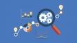 Toda empresa puede estandarizar sus procesos