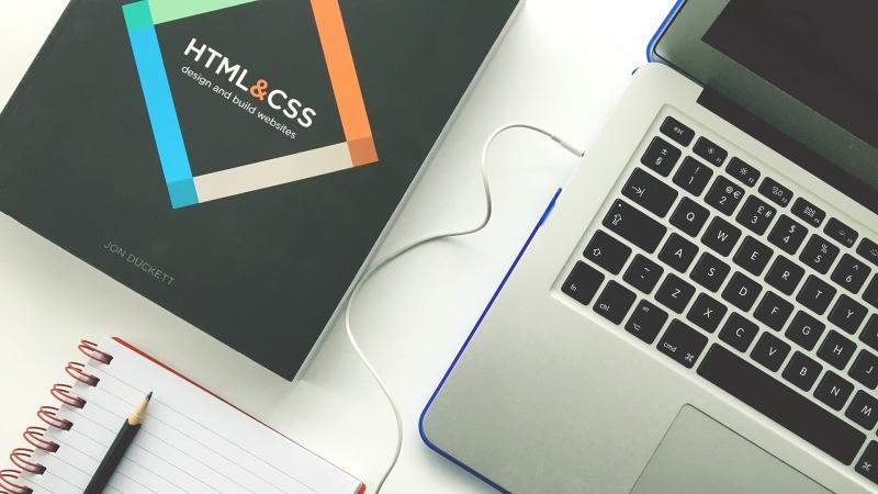 Etapas para el desarrollo de un sitio web
